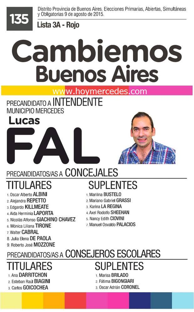 LucasFal-Boleta-Paso