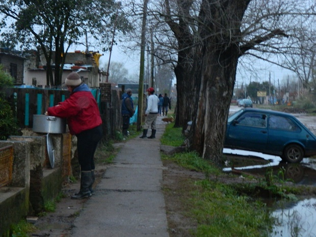 620-inundacion-13.08.15-mercedes006