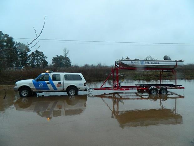 620-inundacion-13.08.15-mercedes008