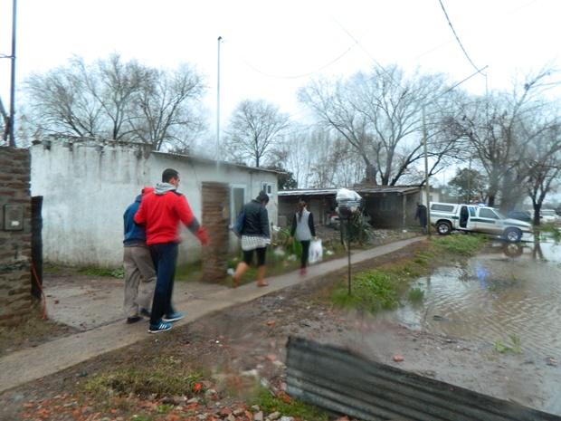 620-inundacion-13.08.15-mercedes012