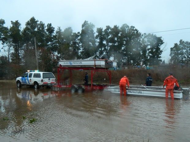620-inundacion-13.08.15-mercedes016