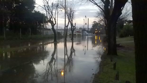inundacion-07.08.15-1