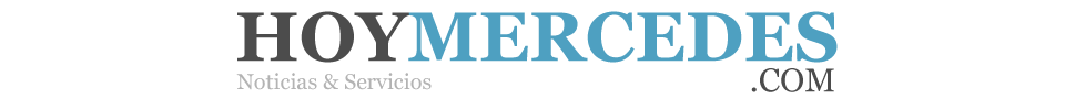 HoyMercedes | Noticias en Mercedes, Buenos Aires