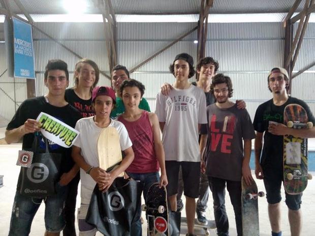 skate-mercedes