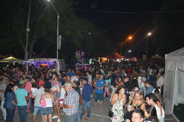 FiestadelDurazno051