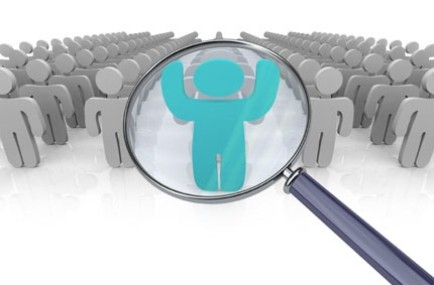 La Oficinade Empleo difunde ofertas y capacitación