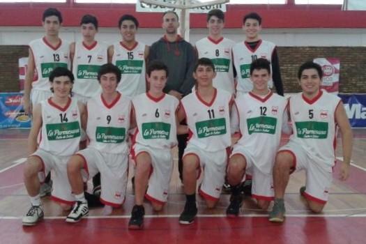 03 quilmes basquet