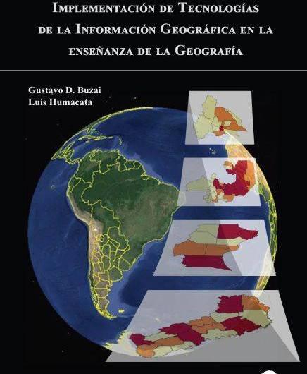 Nueva publicación del Museo Ameghino