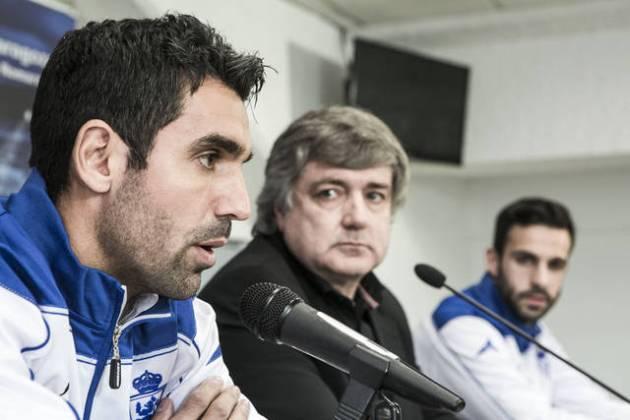 10 Juan Culio Zaragoza2