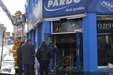 Pardo-Boston019