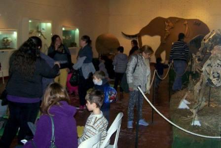22 museo ameghino 3