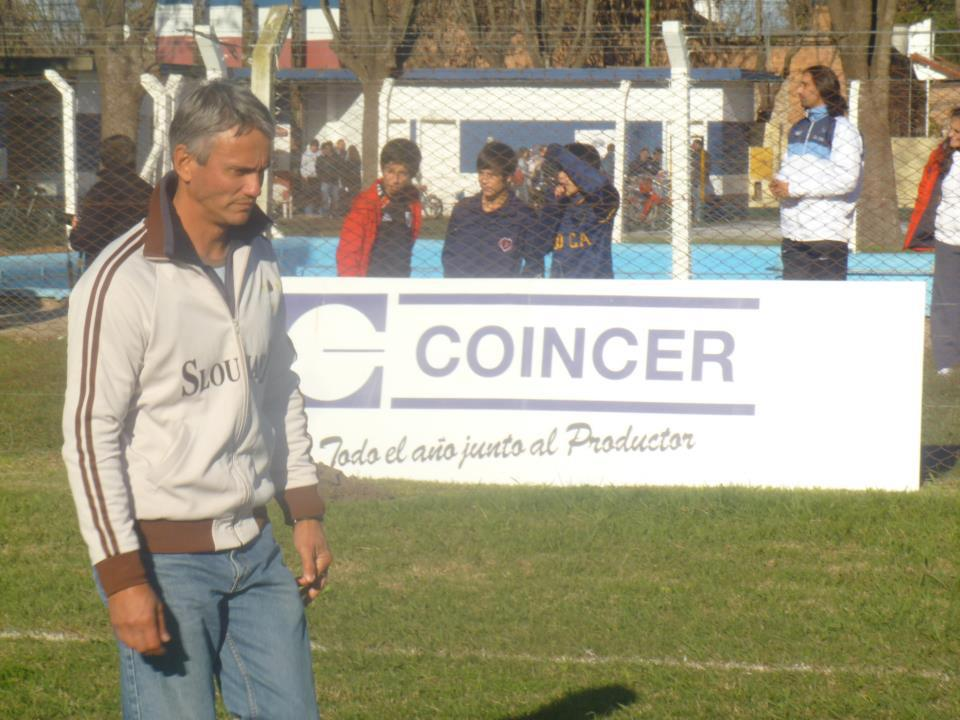 Daniel Correa 4