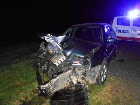 14 accidente suipahca