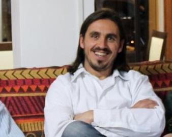 Santiago Portessi