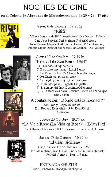 29-cine-programa-octubre-2016