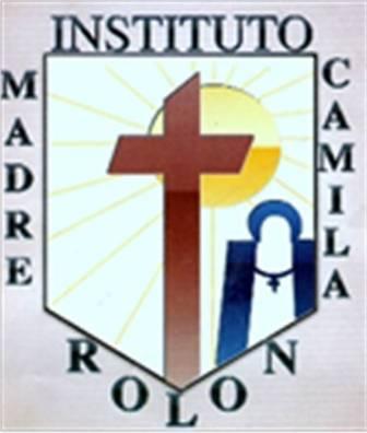 Abierta la inscripción para Camila Rolón