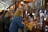 Hoy comienza la 42° Fiesta Nacional del Salame Quintero