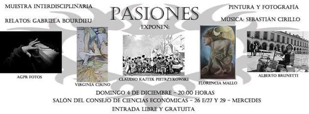 29-pasiones