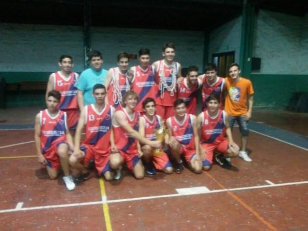 basquet-estudiantes-u17