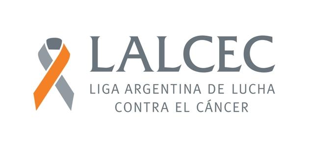 LALCEC propone cultivar el autocuidado