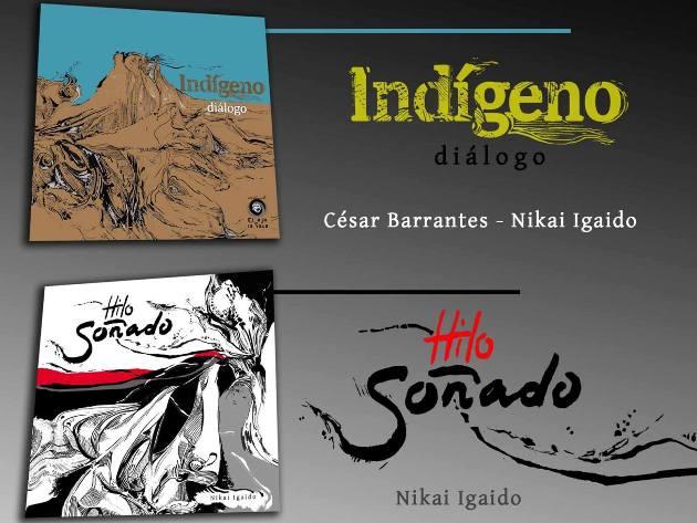 El Limonero presenta proyecto editorial independiente