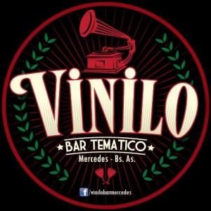 Vinillo