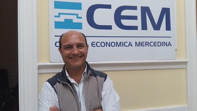 La CEM sigue de cerca los alcances de la reducción de la tasa de Seguridad e Higiene