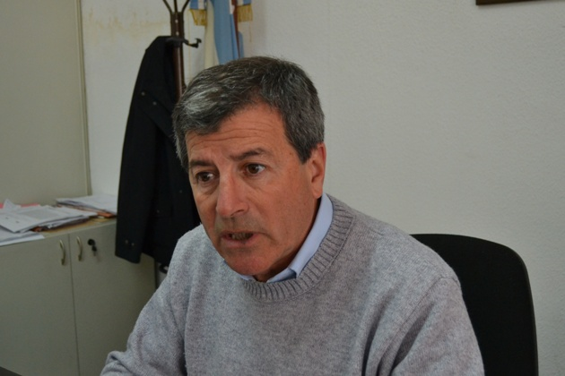 Conflicto en Aceros Borroni: tras reunión aún no hay acuerdo