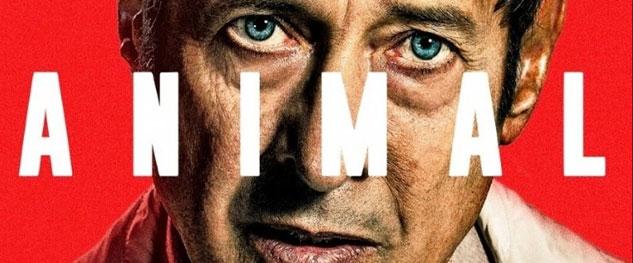 Cine Mercedes: Fin de semana largo con tres propuestas estreno