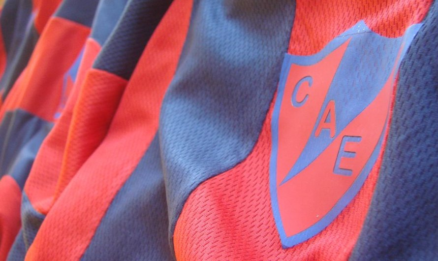 Victoria de Estudiantes y derrota de El Frontón en el Sub 13 de la Federación Norte