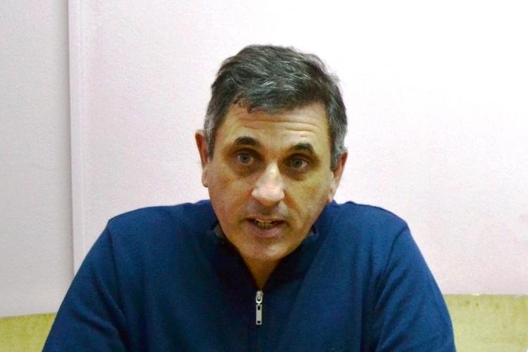 Este miércoles funcionarios y concejales tendrán reunión con SAME Provincia en La Plata