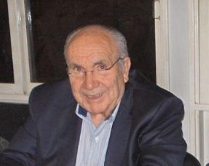 Reconocerán a César Sanmartín y a los 70 años de la empresa