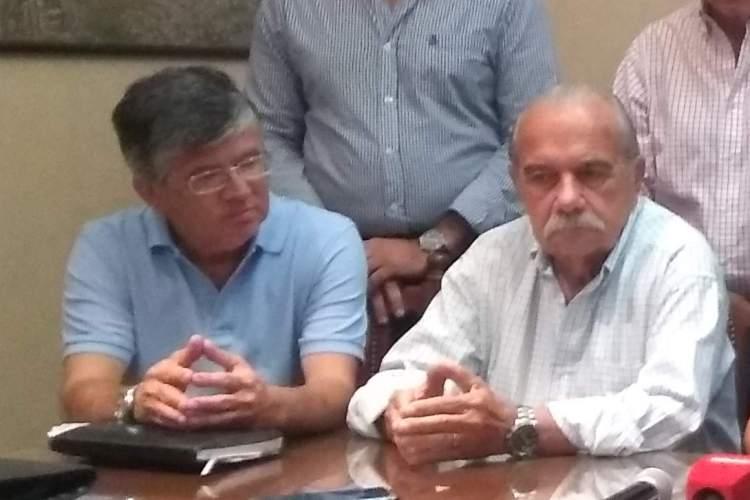 Hospital y Bomberos dejaron de recibir aportes para atender emergencias en ruta