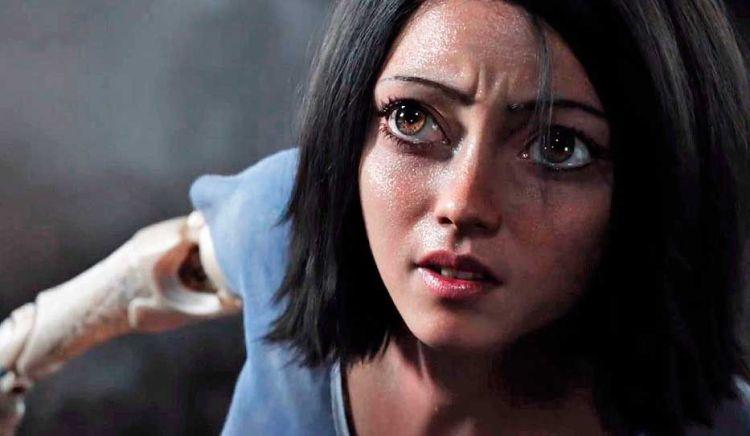 Cine Mercedes: Terror y suspenso en la pantalla local