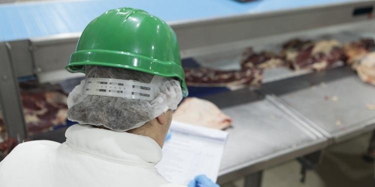 Será obligatorio el cierre de Documentos de Tránsito en plantas de faena