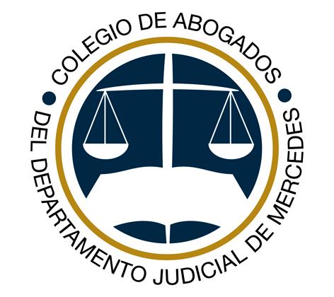 Colegio de Abogados anticipó su agenda de cursos y capacitaciones 2020