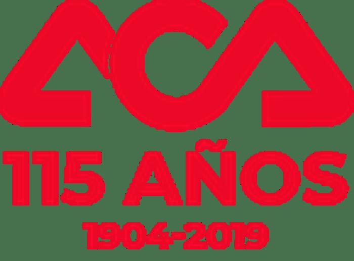 Aniversario del ACA: Comisión Directiva de la Filial Local agradece