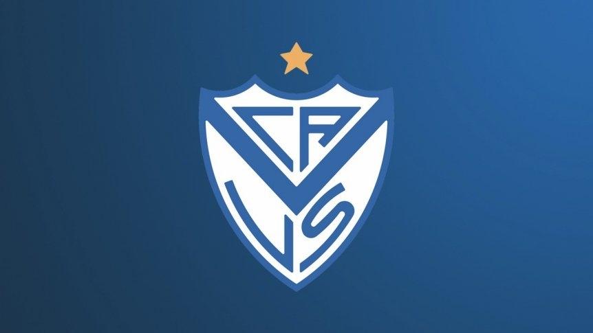 Vélez Sársfield llega a Mercedes para probar jugadores