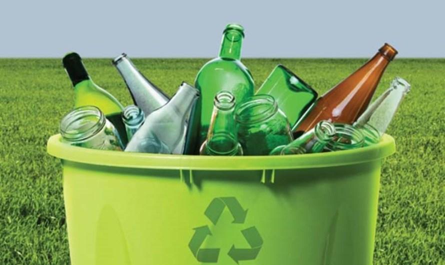 El reciclado como una política