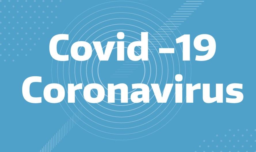 Coronavirus: confirmaron 7.208 casos nuevos y 81 fallecidos en las últimas 24 horas