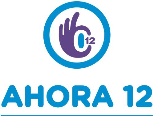 Ahora 12: el Gobierno oficializó la extensión del programa hasta marzo