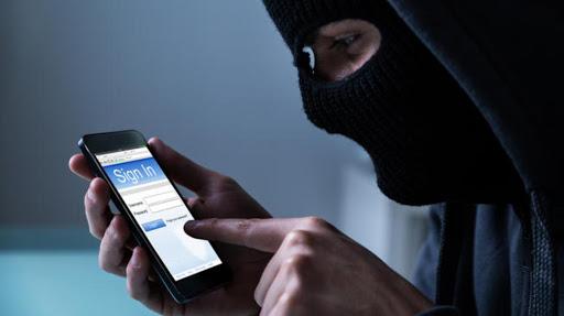 Fraude telefónico: cómo prevenirlo