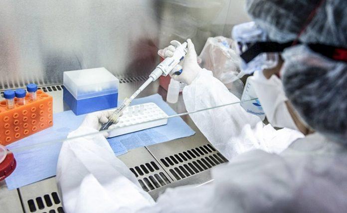 Covid en Luján: otro paciente fallecido y 12 nuevos casos positivos