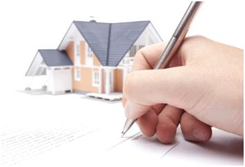 Martilleros en capacitación virtual en Marketing y Tecnología en el Mercado Inmobiliario