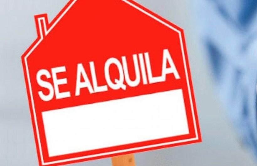 Inquilinos: Mudanzas y desalojos en cuarentena, los problemas más denunciados al Defensor del Pueblo