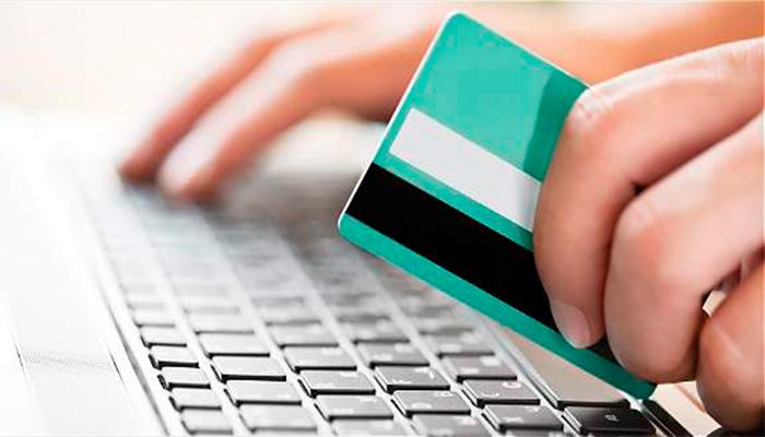 El Colegio de Abogados informa cómo hacer compras seguras y reclamos ante incumplimientos