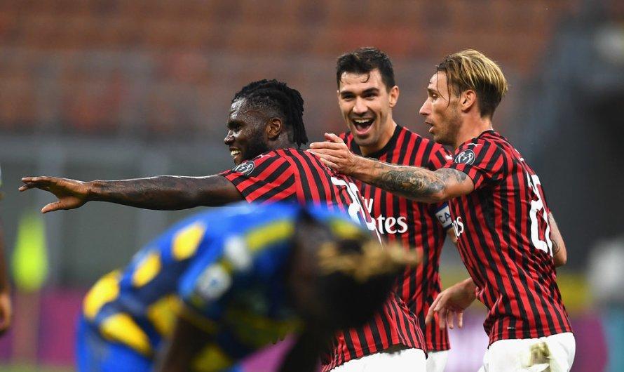 Lucas Biglia está en la mira del Anderlecht