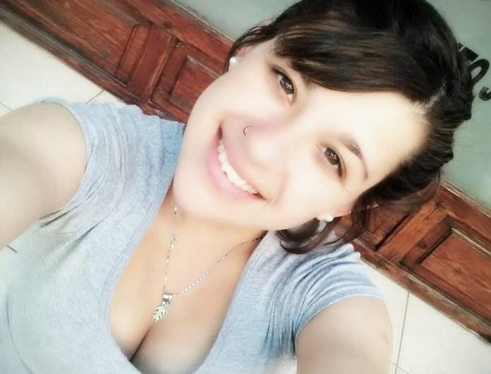 Pidieron la conversión en detención del imputado por femicidio en 9 de Julio
