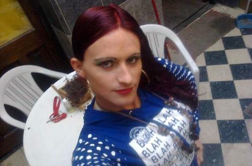 Ofrecen recompensa a quien aporte información sobre el homicidio de Sofía Santillán