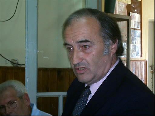 Néstor Dova recibirá el premio Maestro del Periodismo Deportivo